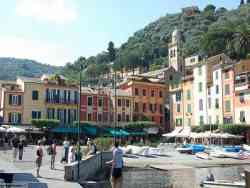 Portofino - Il Porto