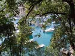 Portofino -  le passeggiate