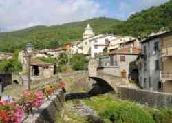 Pignone (La Spezia)
