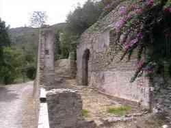 Albenga romana
