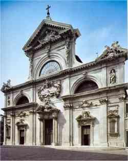 Savona - Cattedrale di S. Maria Assunta