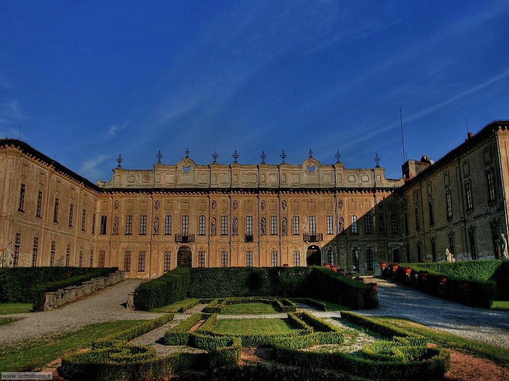 villa arconati castellazzo bollate