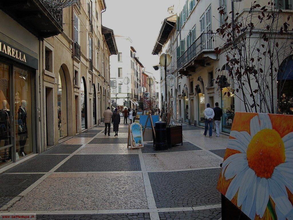 Brescia Centro