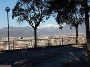 Brescia citta