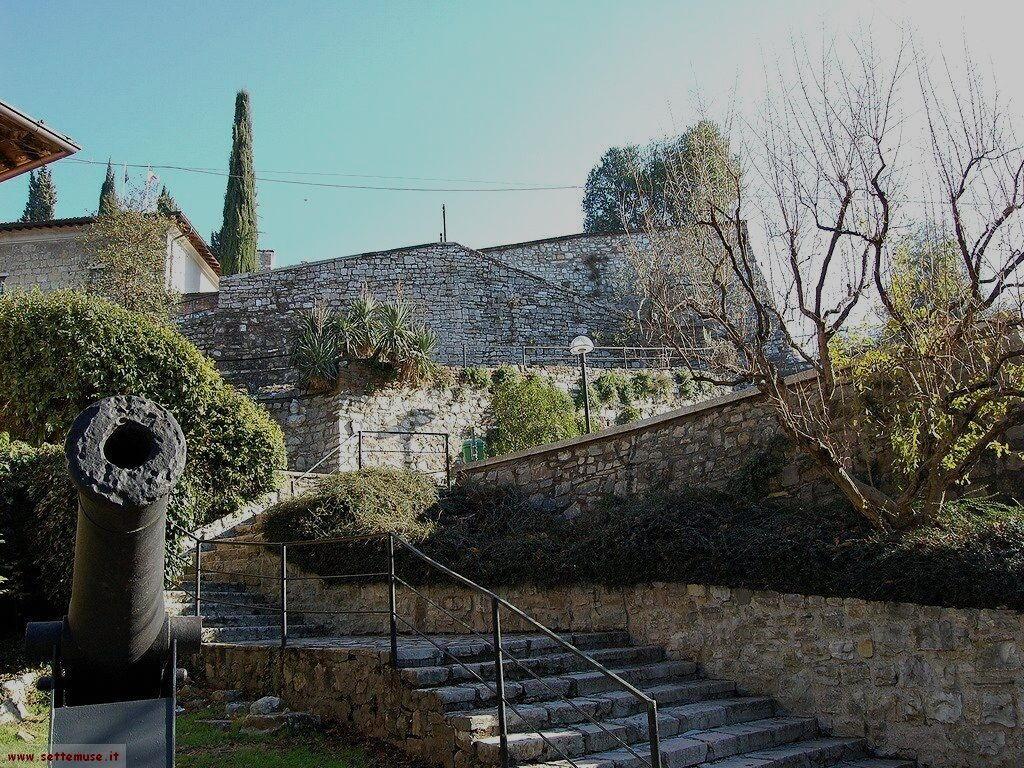 Brescia citta guida e foto pagina 2