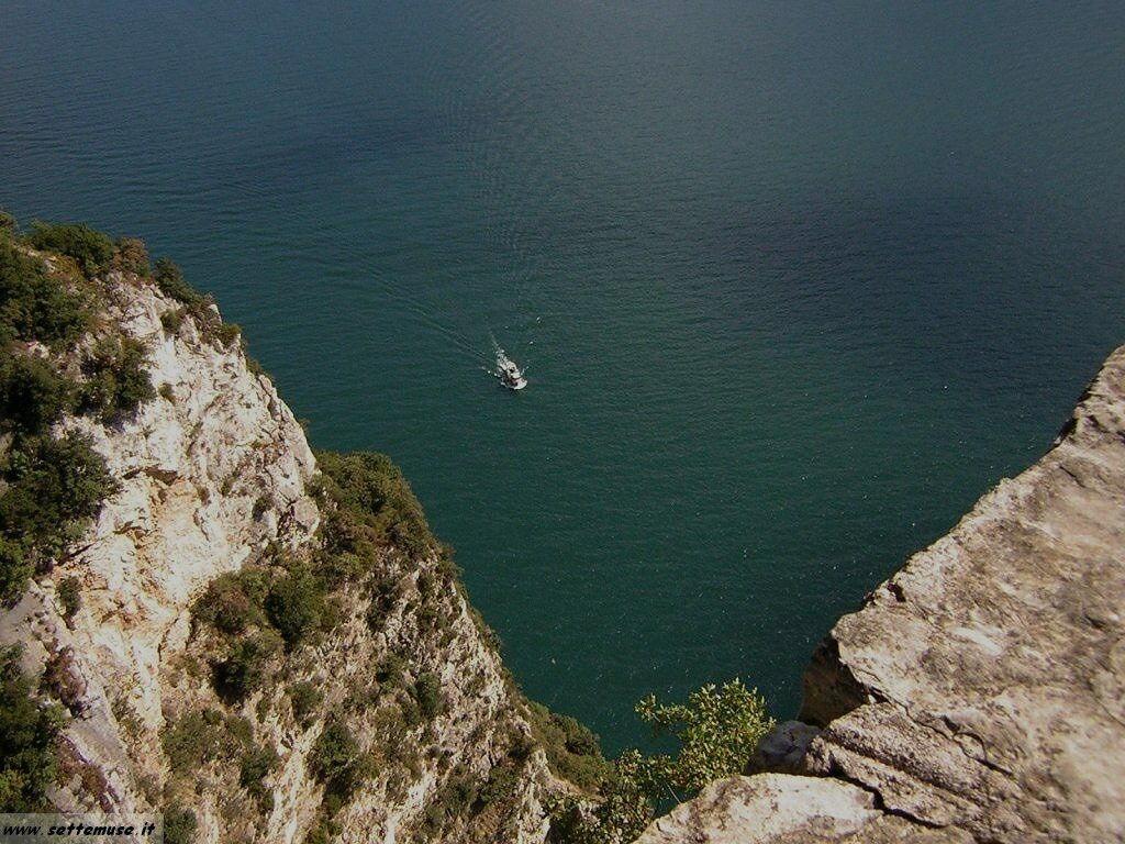 foto lago garda 05