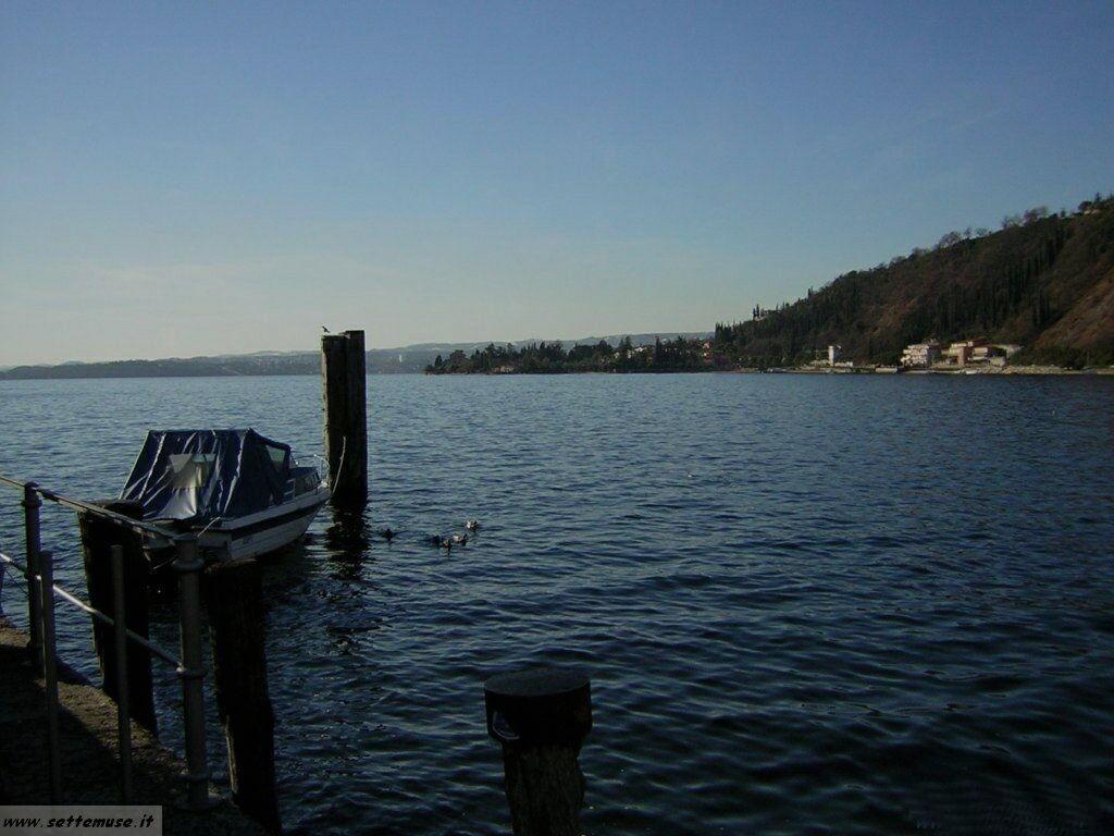 foto lago garda 10