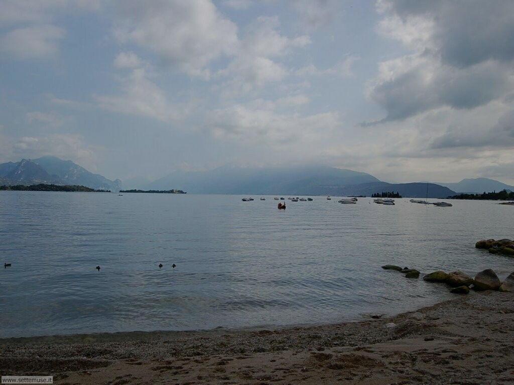 spiaggia_la_romantica_005