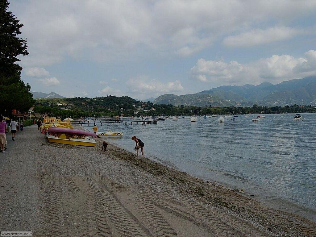 spiaggia_la_romantica_007