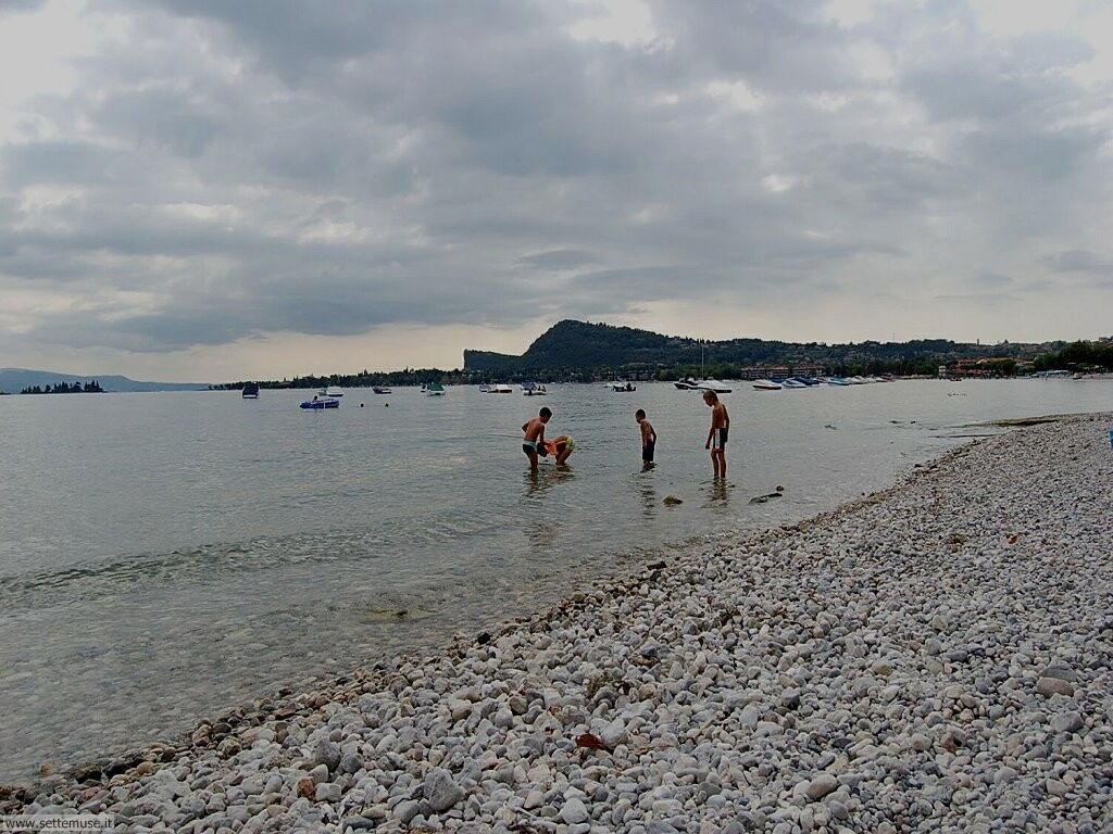 spiaggia_la_romantica_011