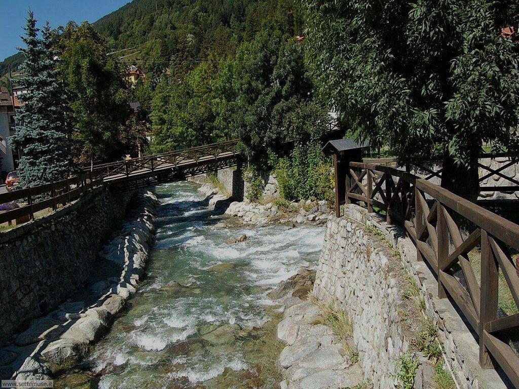 Ponte Di Legno Ufficio Turismo : Ponte di legno brescia guida e foto settemuse