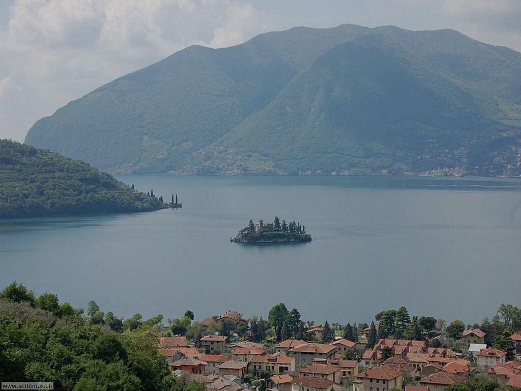 Sulzano lago iseo foto 062
