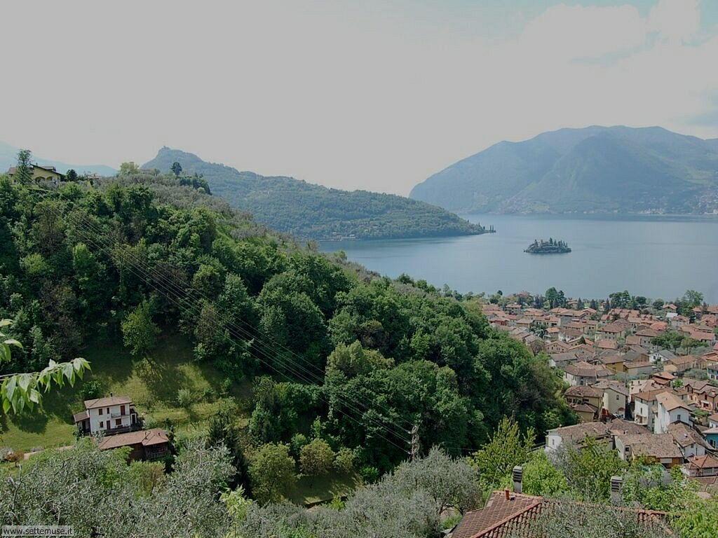 Sulzano lago iseo foto 063