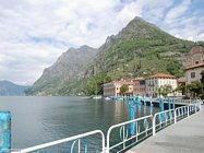 Lago Iseo Sulzano
