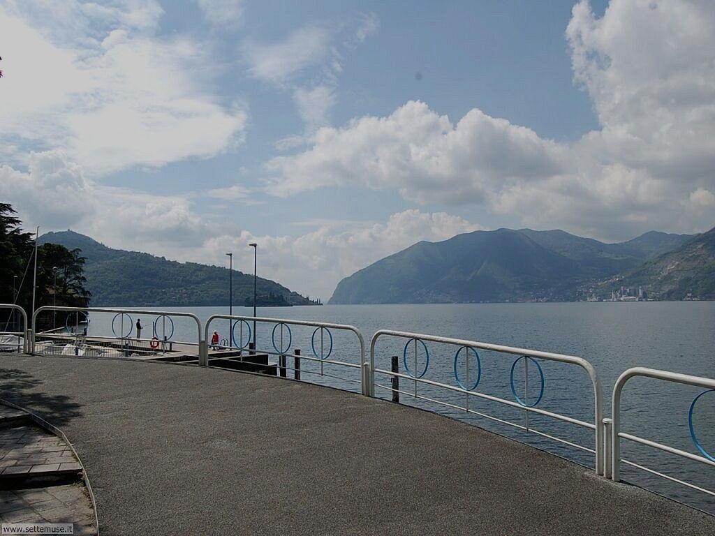 Sulzano lago iseo foto 070