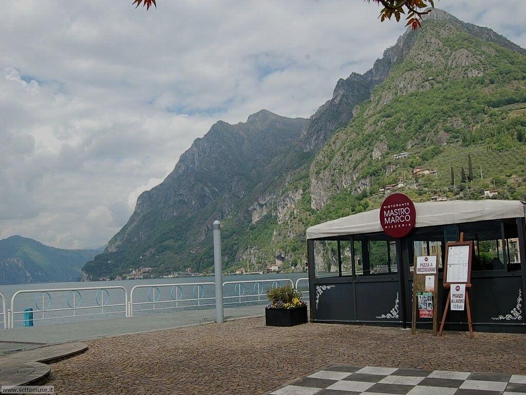 Sulzano lago iseo foto 072
