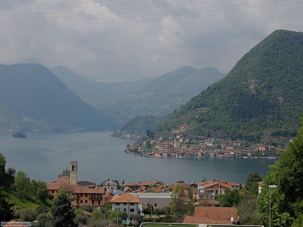 Sulzano lago iseo foto 074