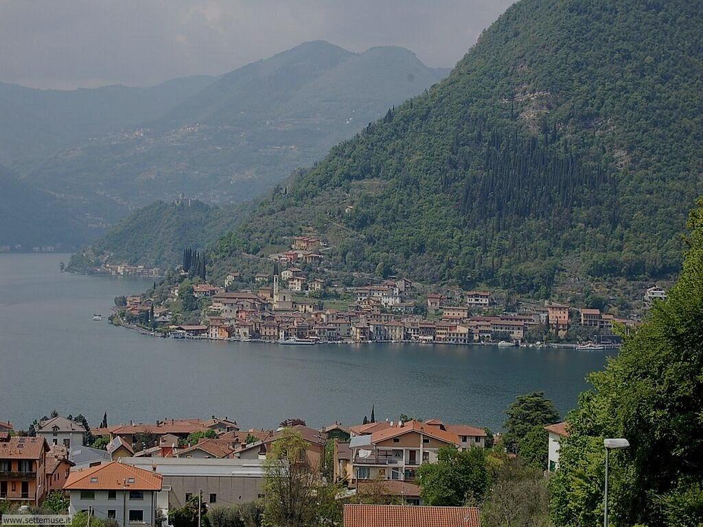Sulzano lago iseo foto 075