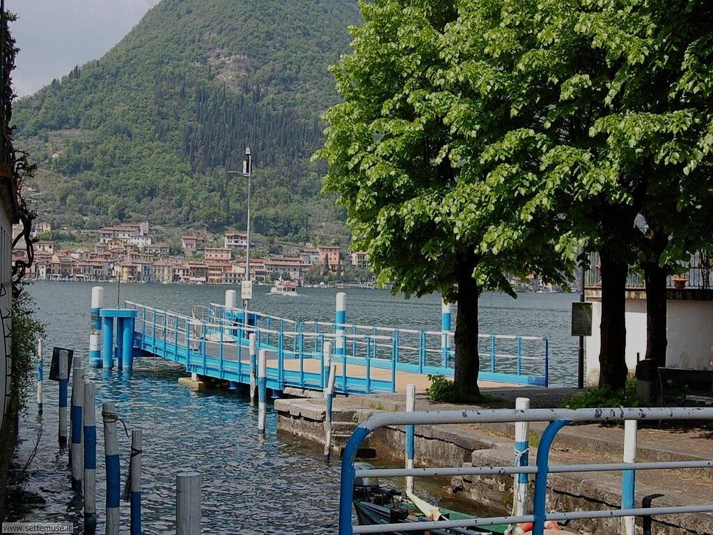Sulzano lago iseo foto 078