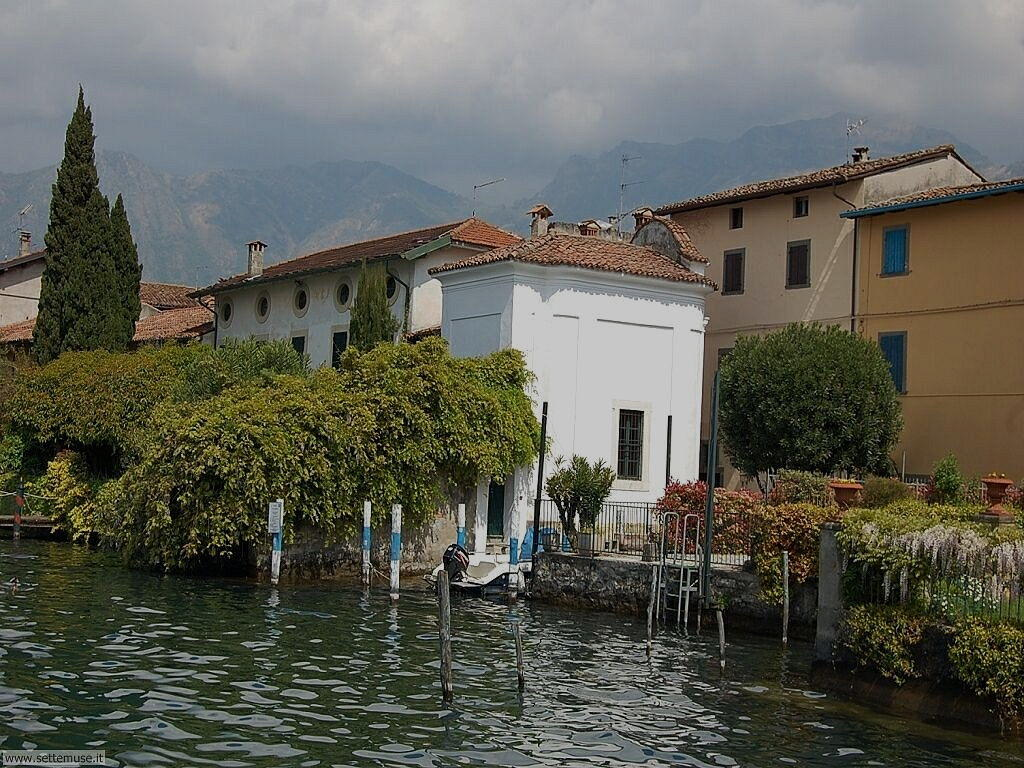 Sulzano lago iseo foto 079