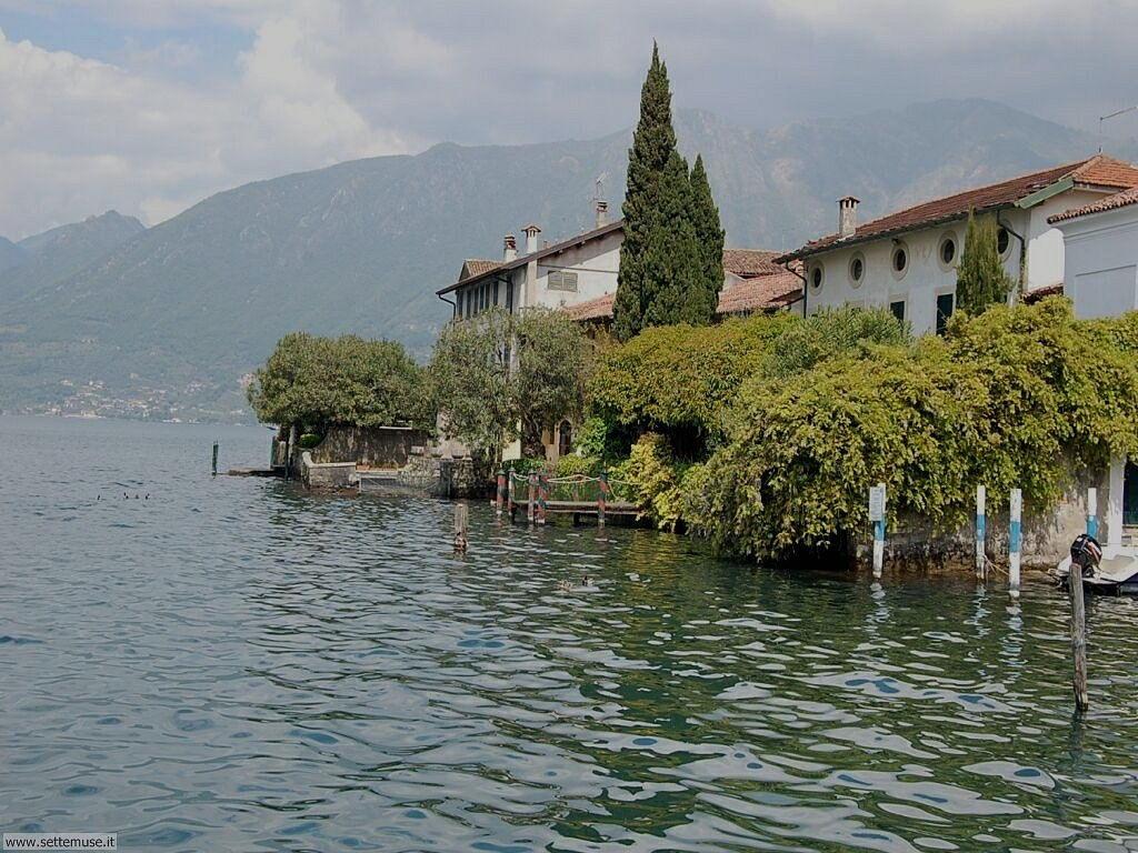 Sulzano lago iseo foto 080