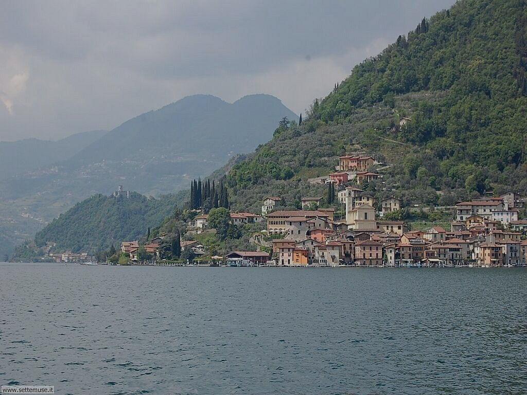 Sulzano lago iseo foto 082