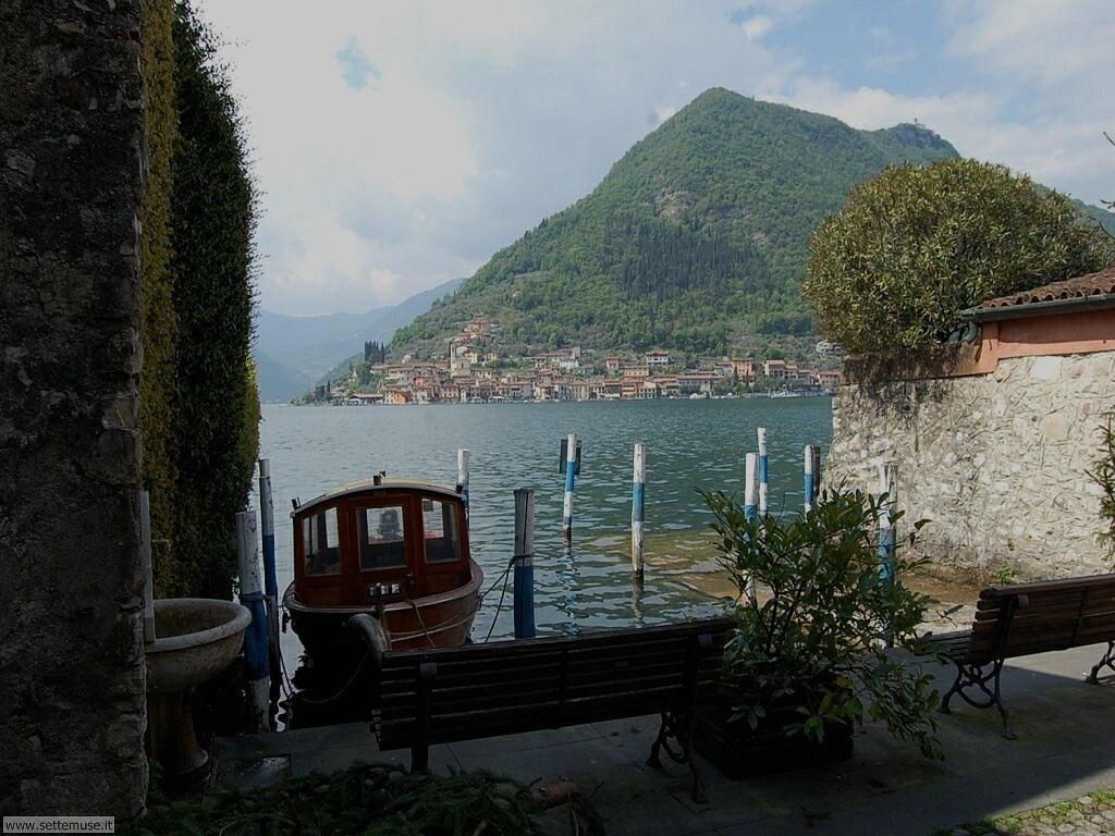 Sulzano lago iseo foto 097