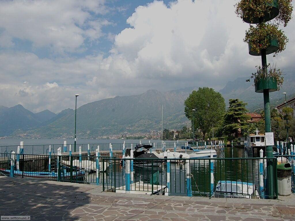 Sulzano lago iseo foto 091
