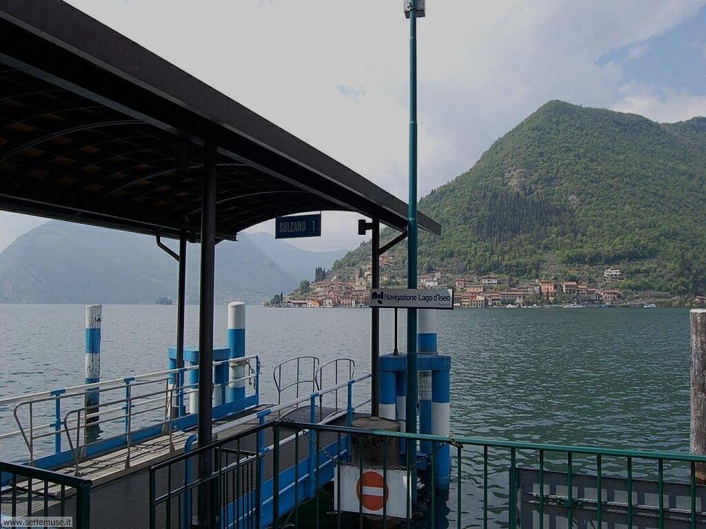 Sulzano lago iseo foto 092