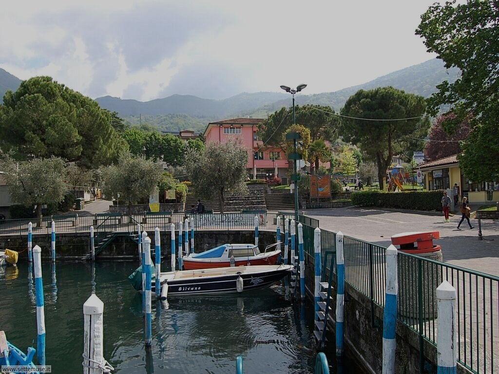 Sulzano lago iseo foto 093