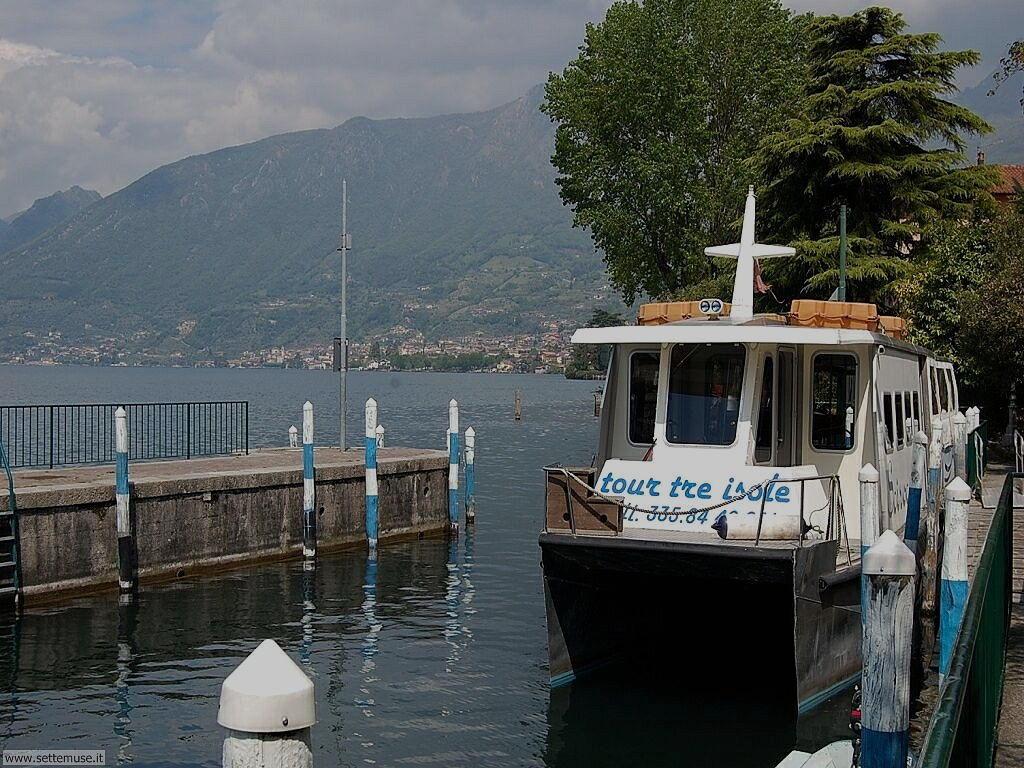 Sulzano lago iseo foto 094