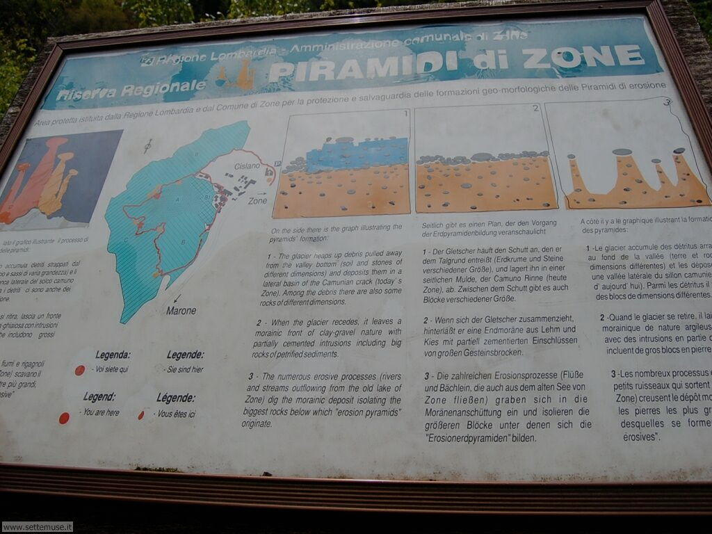 Piramidi di Zone sul lago d'Iseo 008