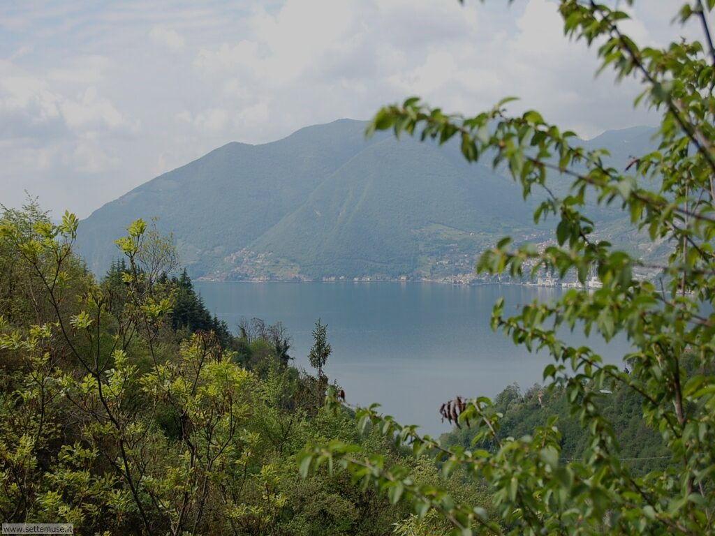Piramidi di Zone sul lago d'Iseo 037