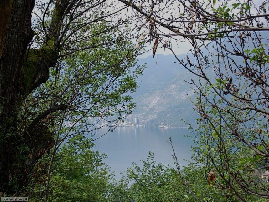 Piramidi di Zone sul lago d'Iseo 044