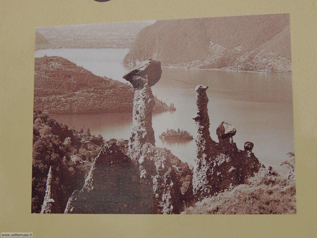 Piramidi di Zone sul lago d'Iseo 052