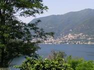 Lago di Como guida e foto