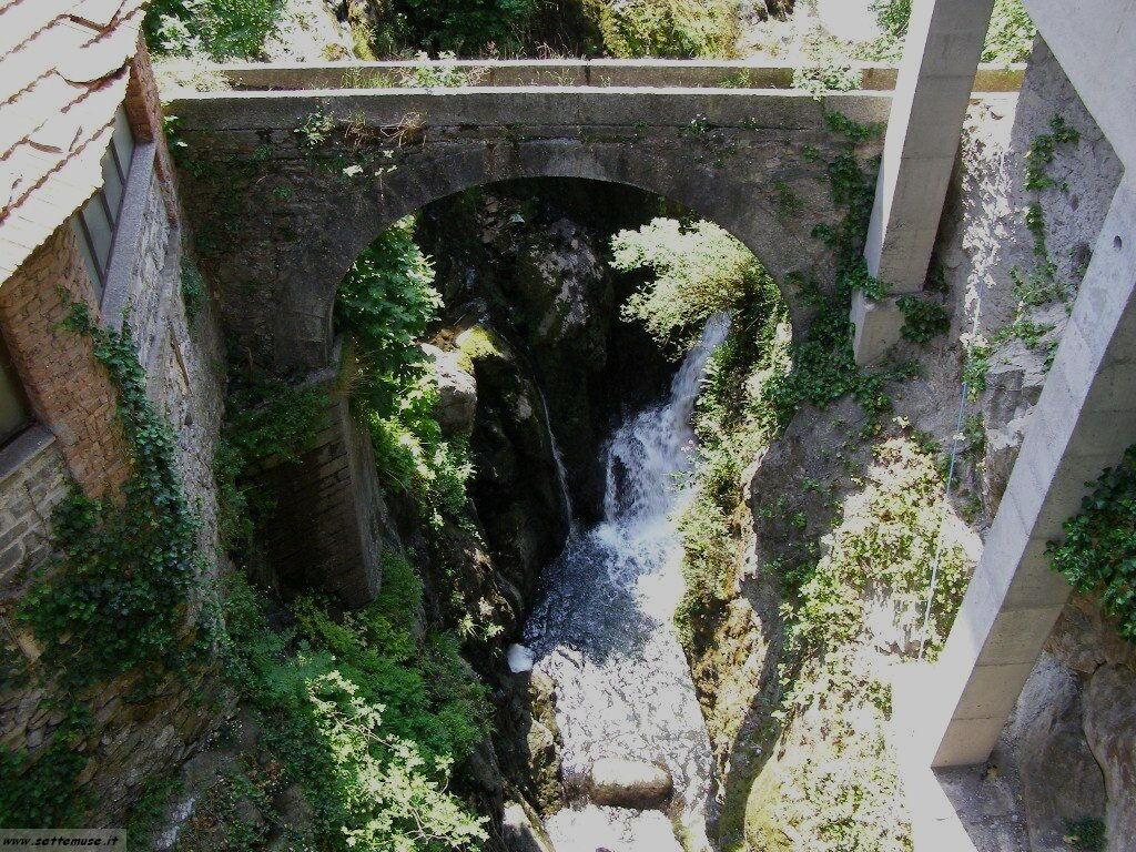 Lago di Como foto