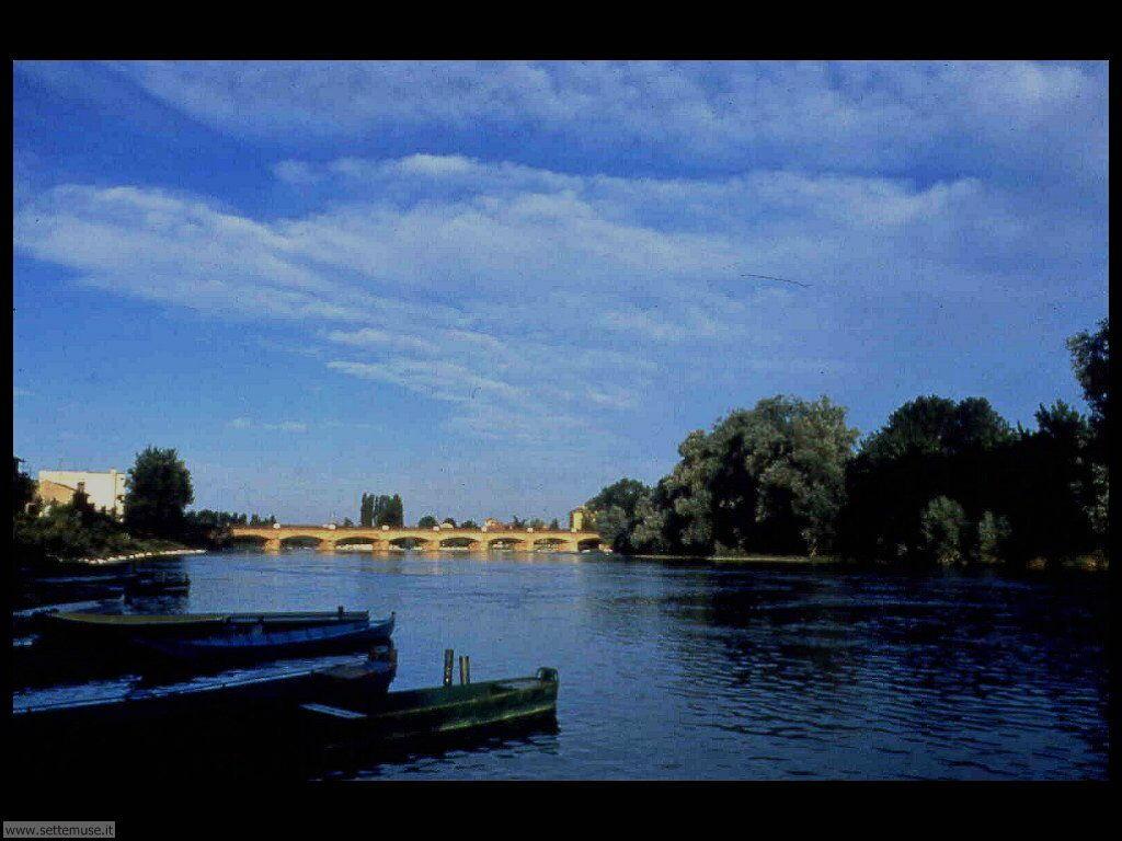 lodi ponte vecchio adda