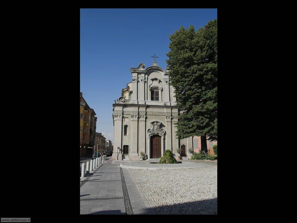 lodi chiesetta