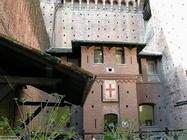 Milano citta guida e foto