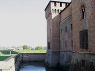Mantova città servizio fotografico