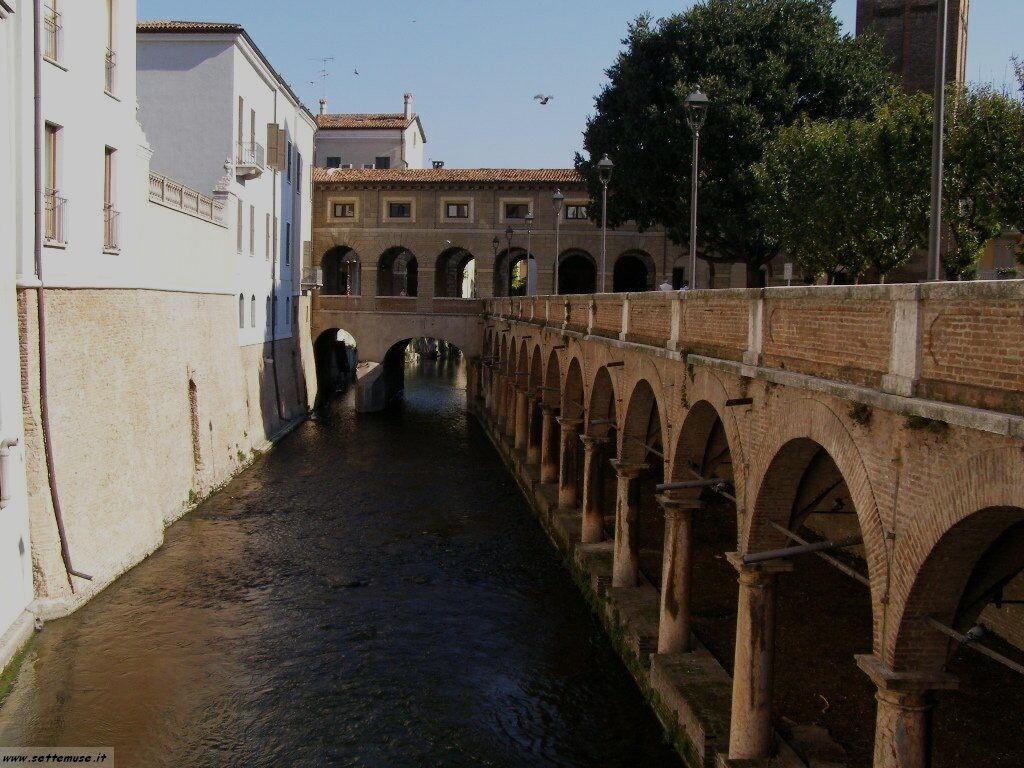 Mantova citta foto