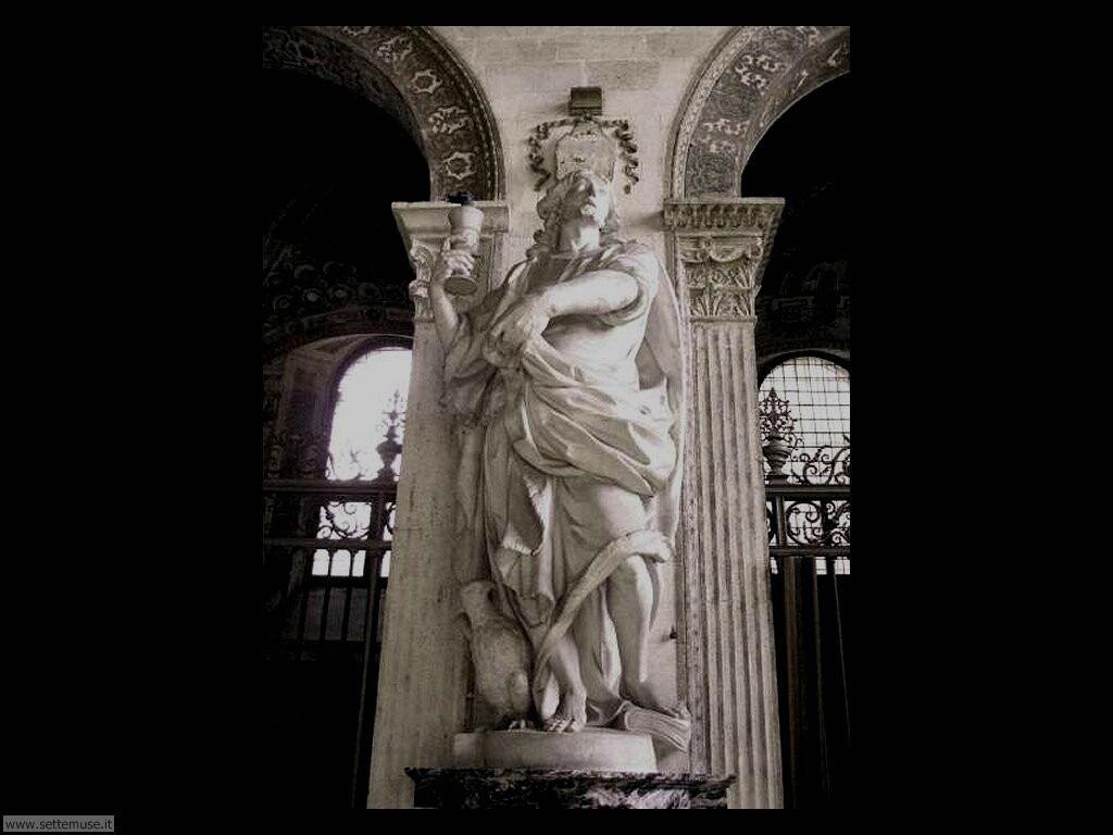 certosa pavia 003 scultura