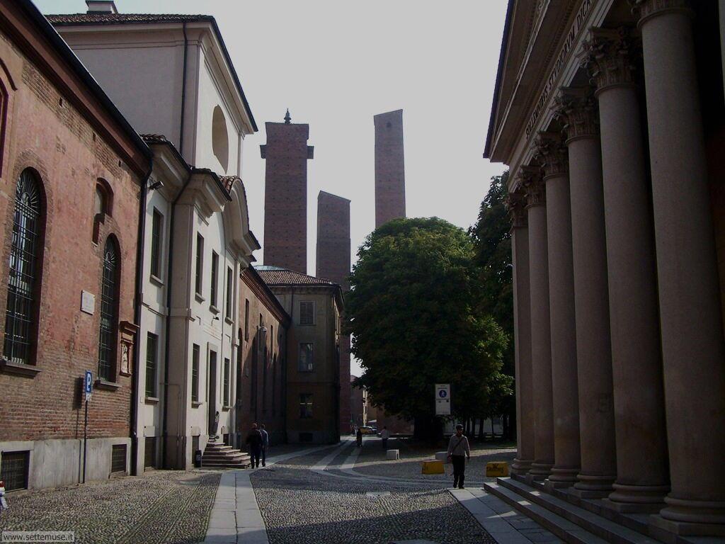 Immagini di Pavia