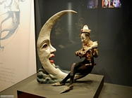 Angera museo delle bambole guida e foto