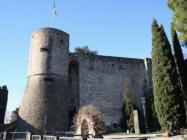 Località in provincia di Bergamo