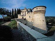 Località in provincia di Brescia