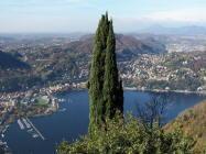 Località in provincia di Como