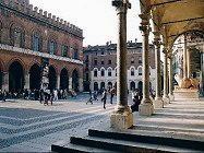 Cremona citta