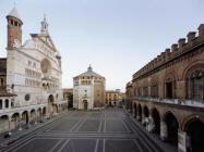 Località in provincia di Cremona